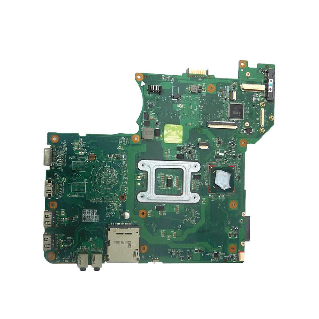 Fujitsu Lifebook LH531 laptop Motherboard|Laptop Spare