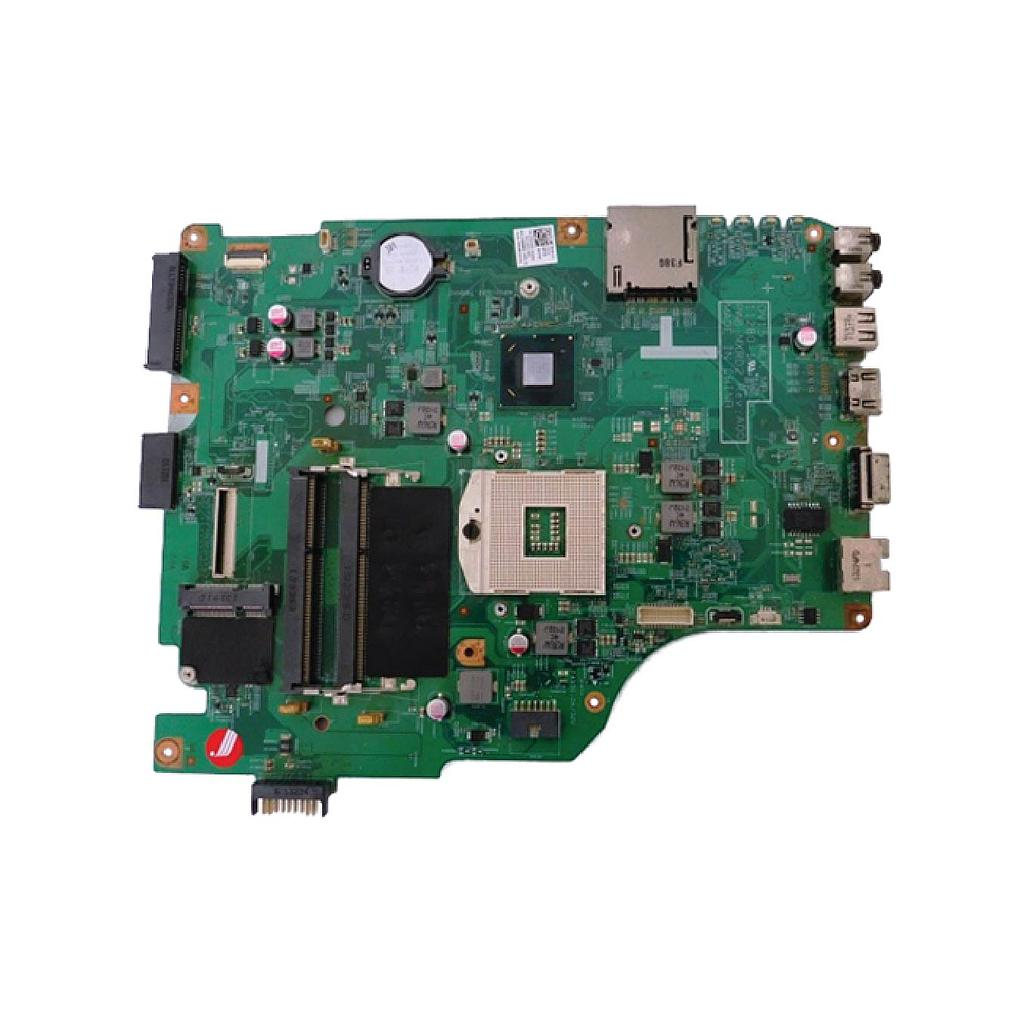 Dell Vostro 2520 Laptop Motherboard|Laptop Spare