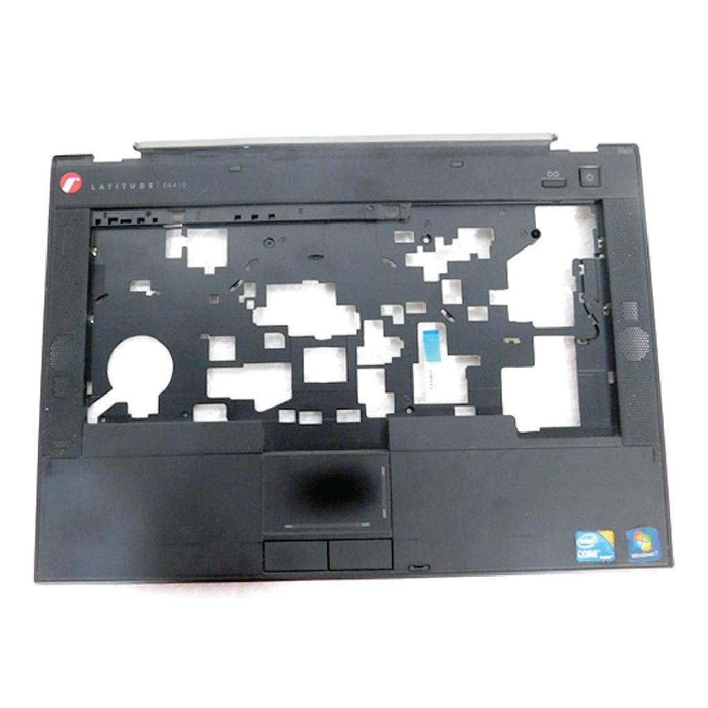 Dell Latitude E6410 Palmrest With Touchpad|Laptop Spare