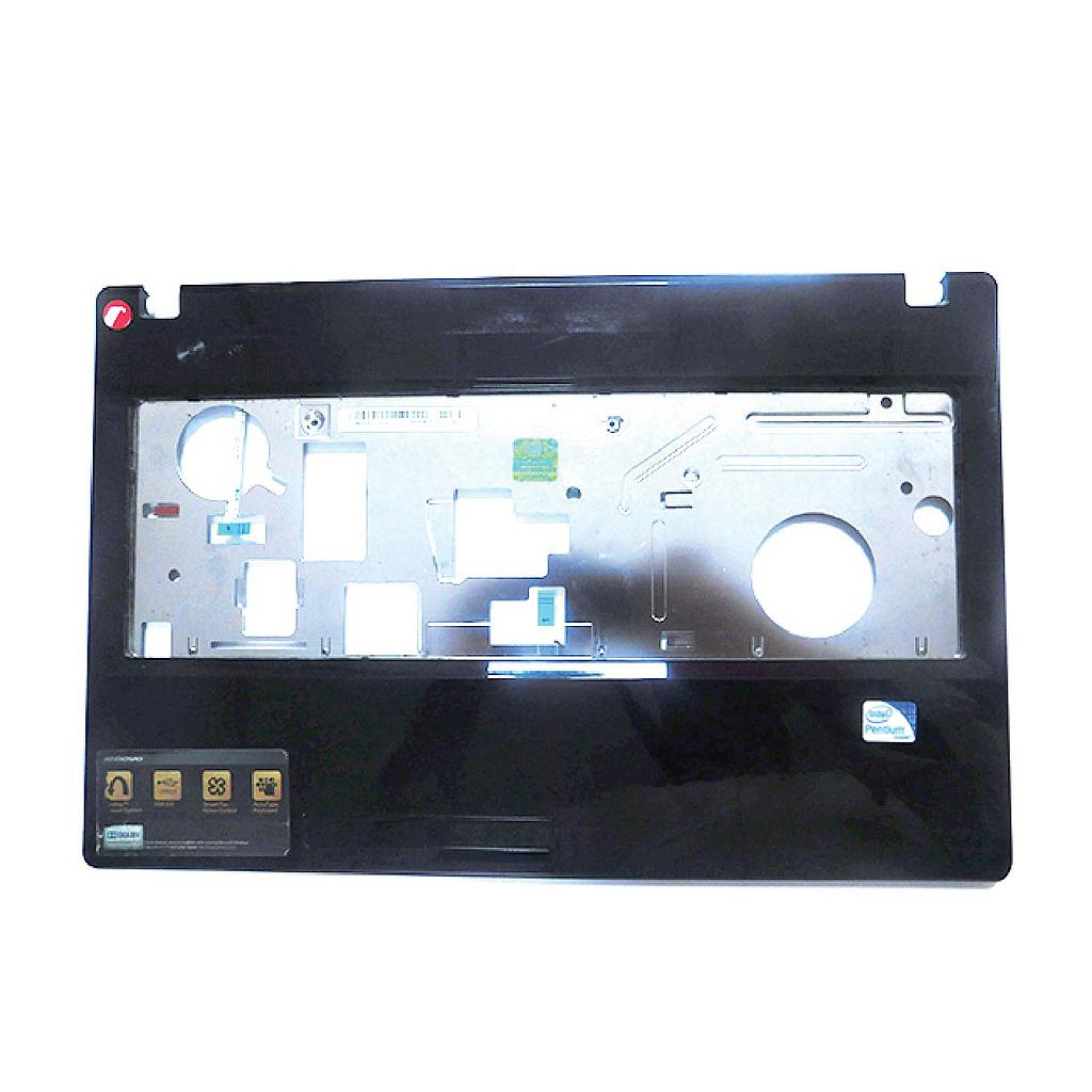Lenovo G580 Palmrest With Touchpad|Laptop Spare