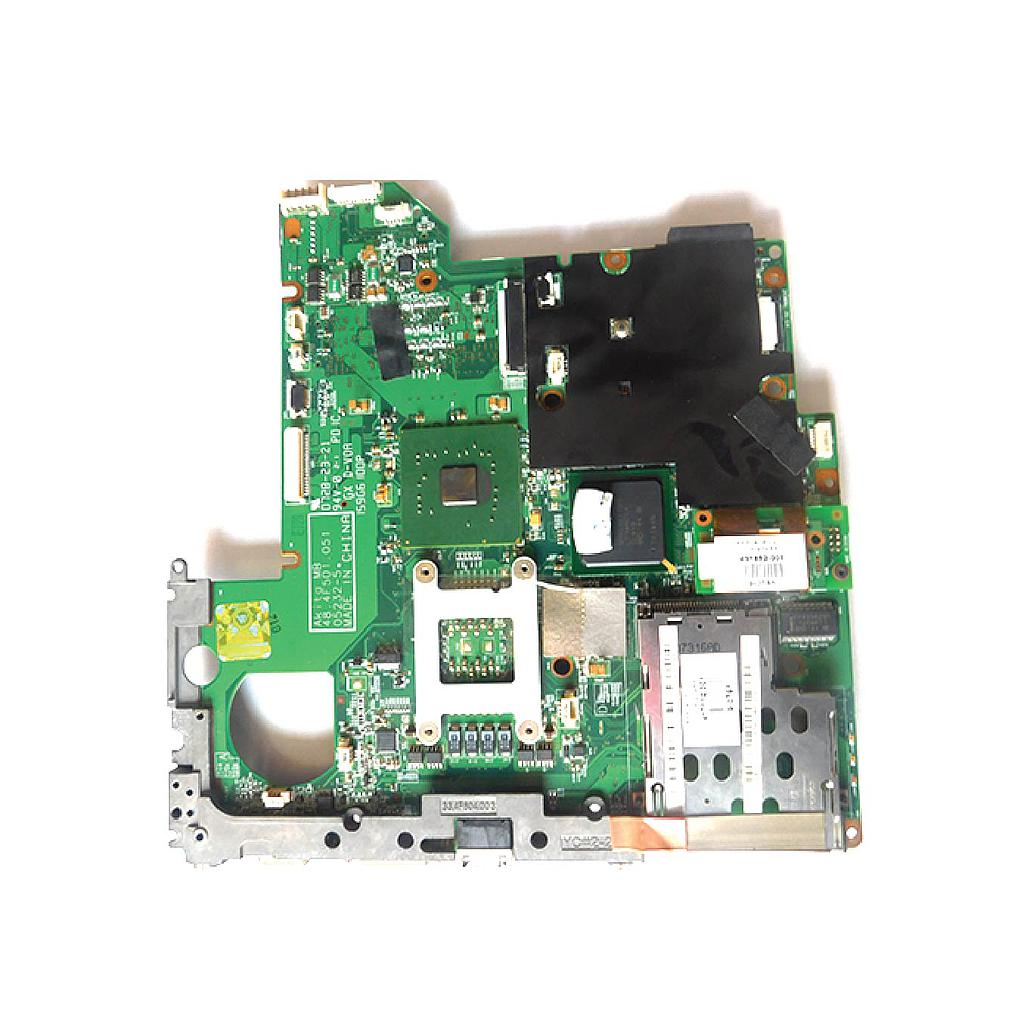 HP Pavilion DV2000 Laptop Motherboard|Laptop Spare