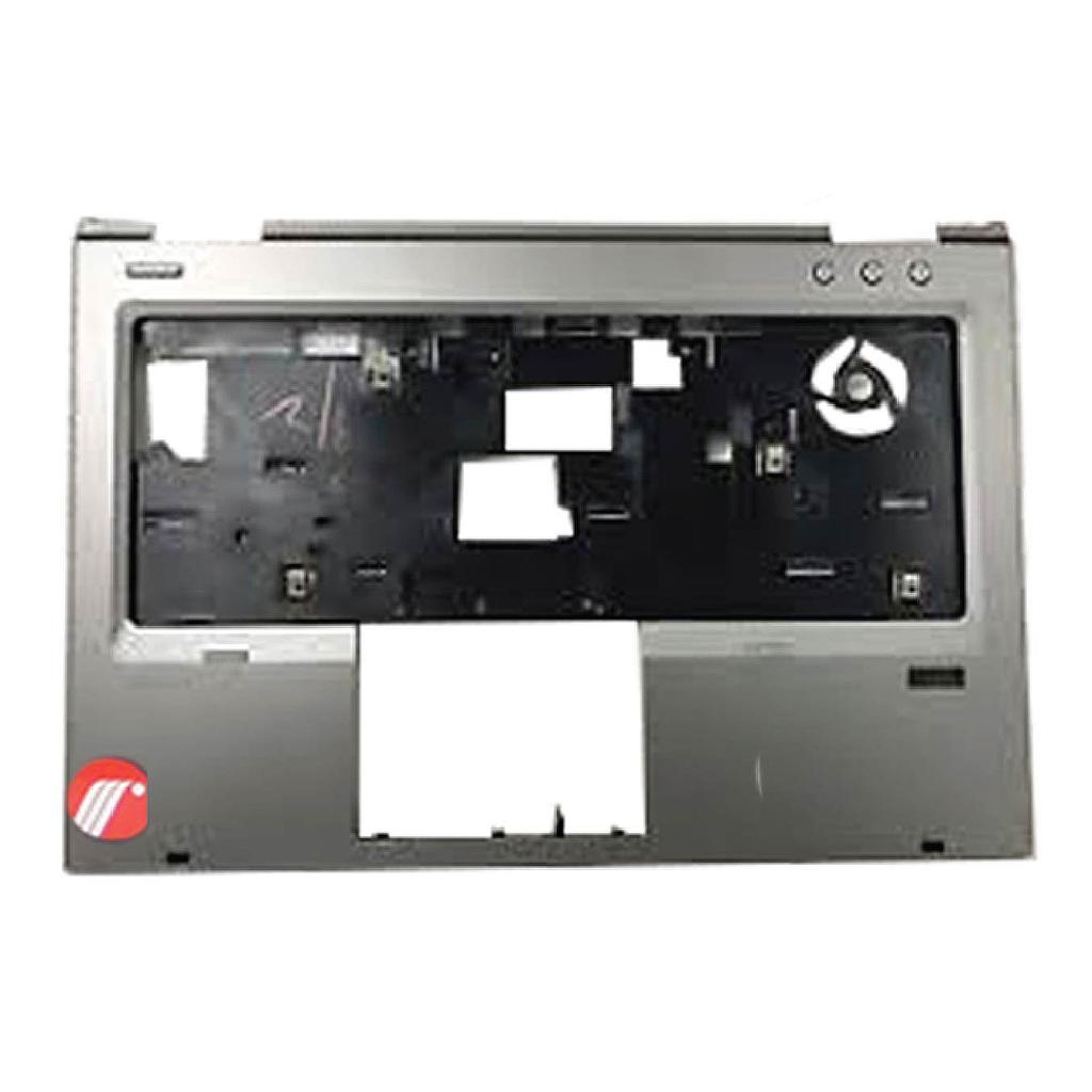 HP Elitebook 8460P Palmrest|Laptop Spare