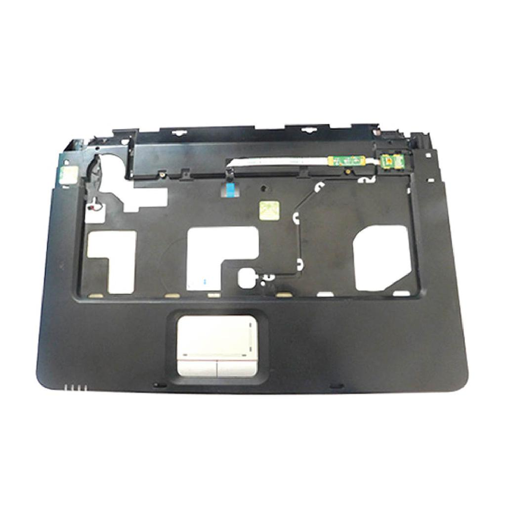Dell Vostro A860 Palmrest With Touchpad|Laptop Spare