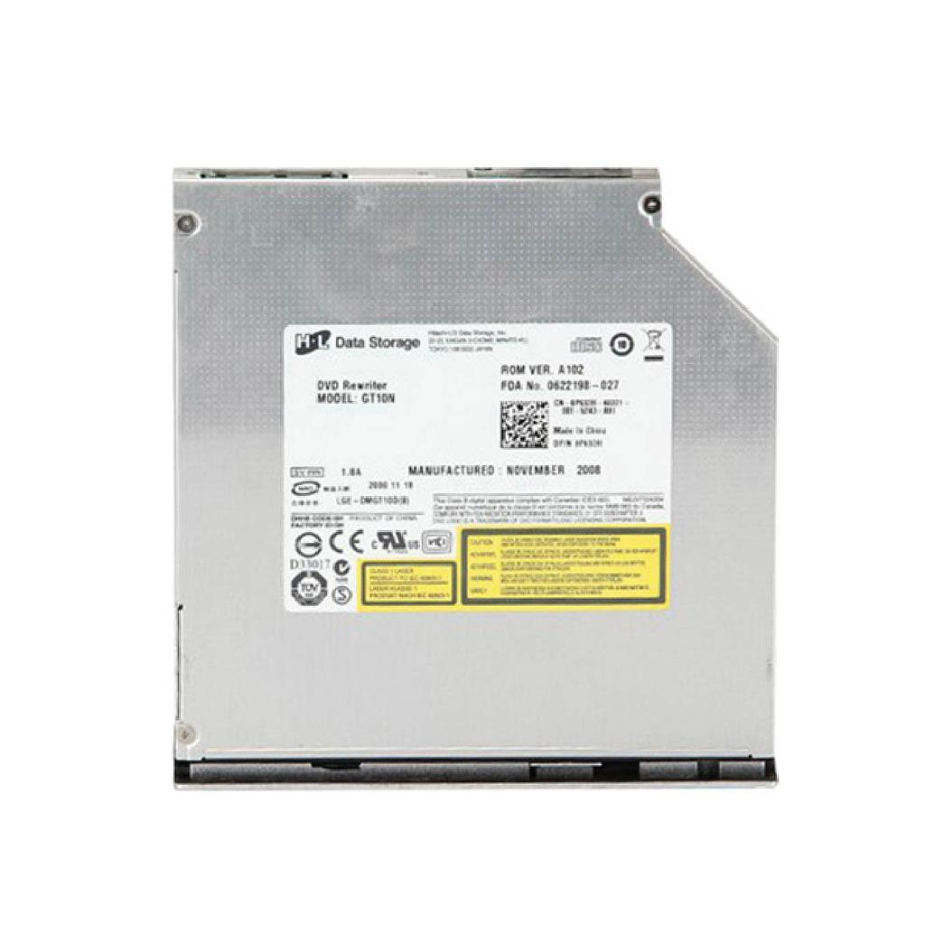Lenovo G470 Notebook Laptop DVD|CD Internal Optical Drive | UJ8B1