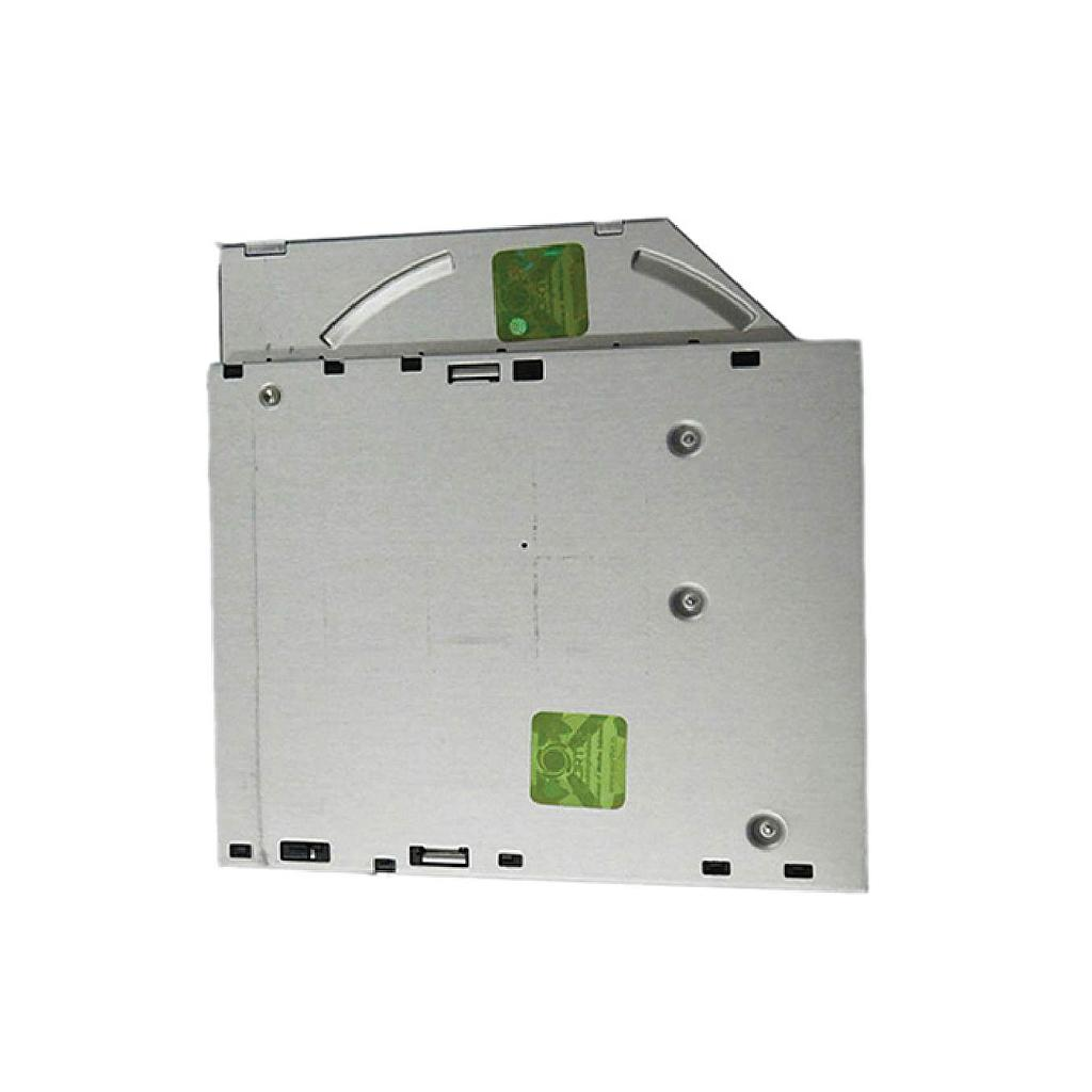 Dell Vostro A860 DVD/CD-RW Internal Optical Drive For Laptop