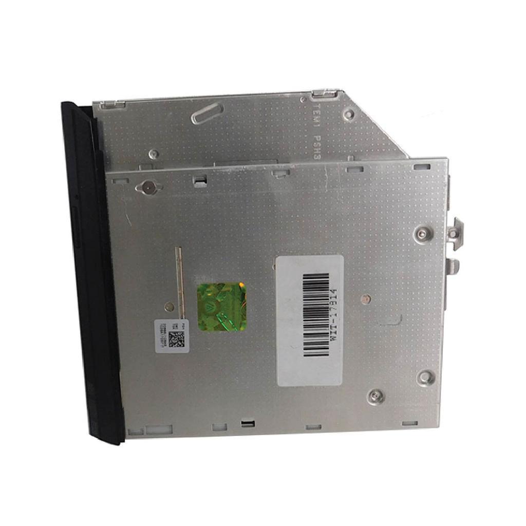 HP Laptop Multi DVD-RW SATA Internal Optical Drive | SN-208BB | 657534-FC1
