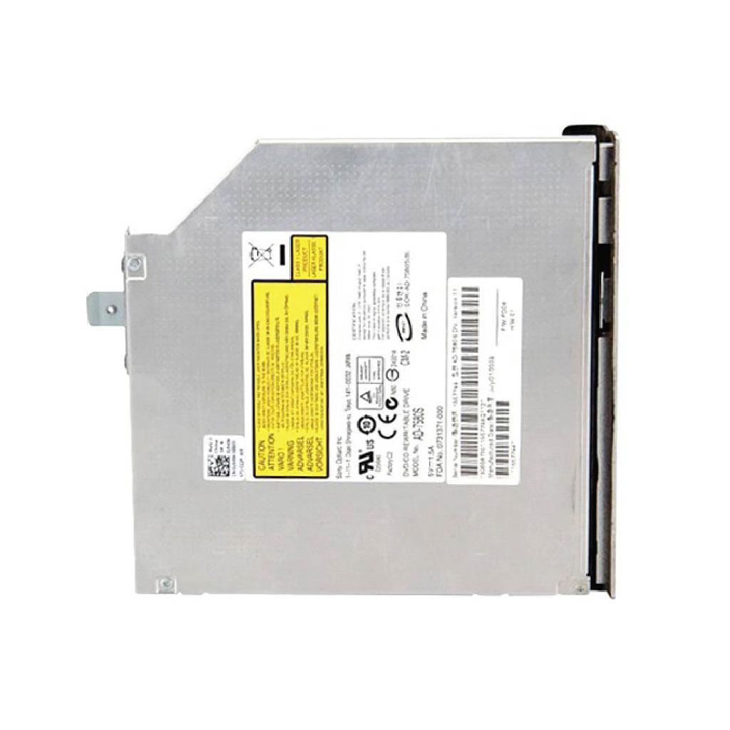 Dell Inspiron 1545 laptop SATA DVD|CD-RW Internal Optical Drive | 0U946K