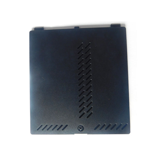 Lenovo IBM Thinkpad T410 Laptop Memory Cover
