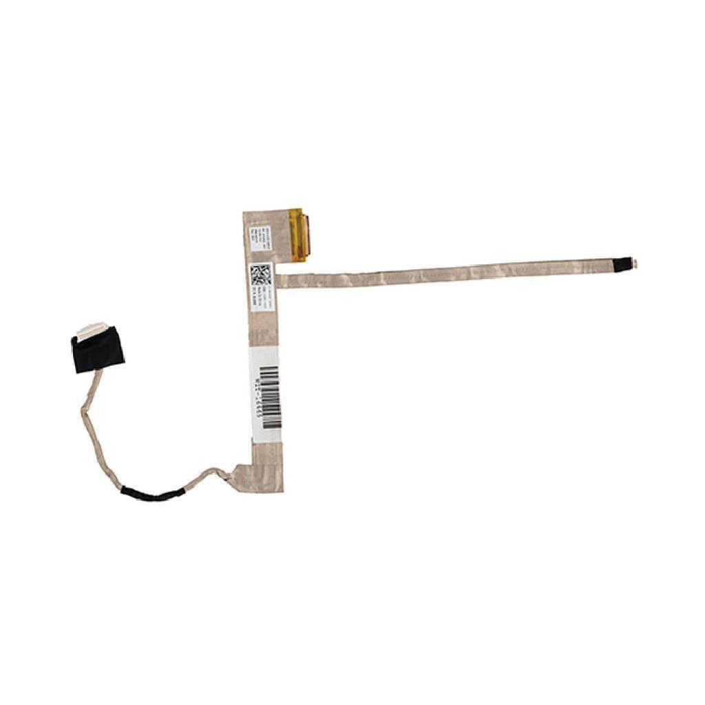 Dell Vostro 2420 LCD Cable|Laptop Spare