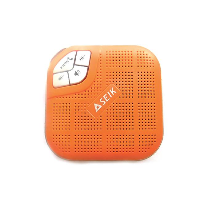 SEIK BL-T6 Bluetooth Music Speaker