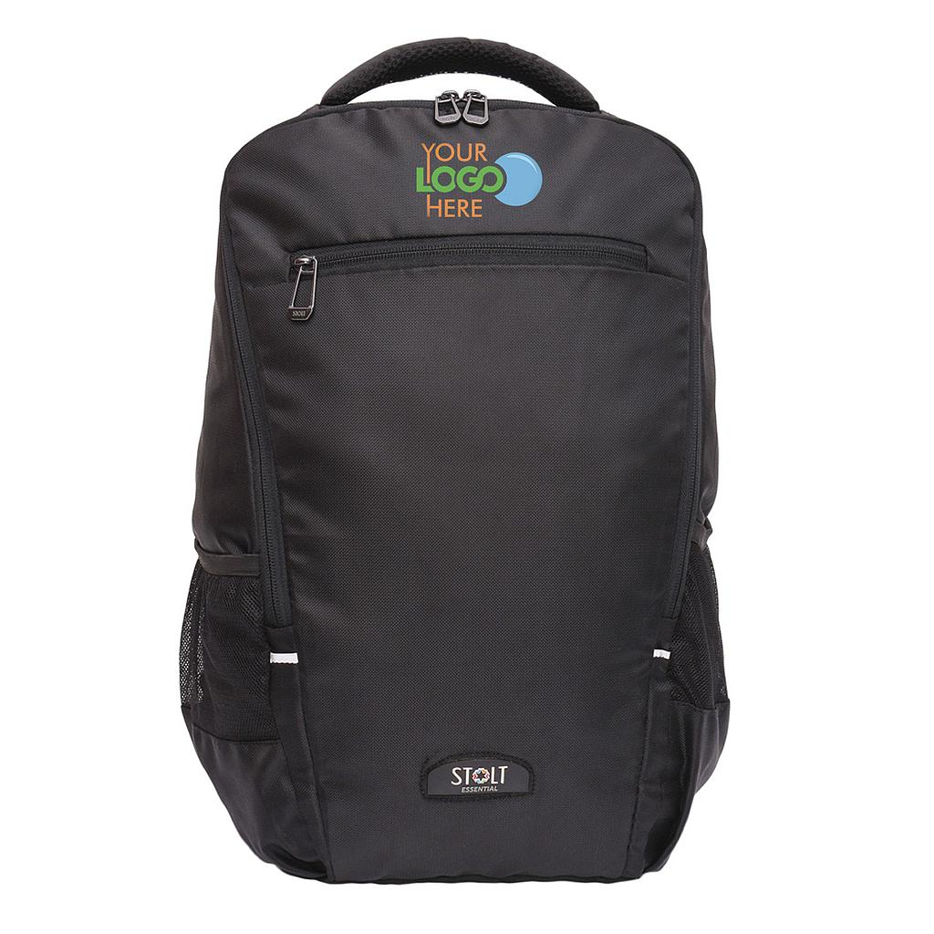 Backpack STOLT Essential Series Swiggle (C)