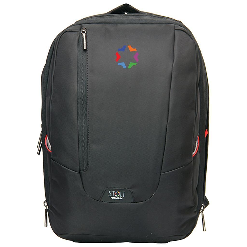 Backpack STOLT Premium Elite
