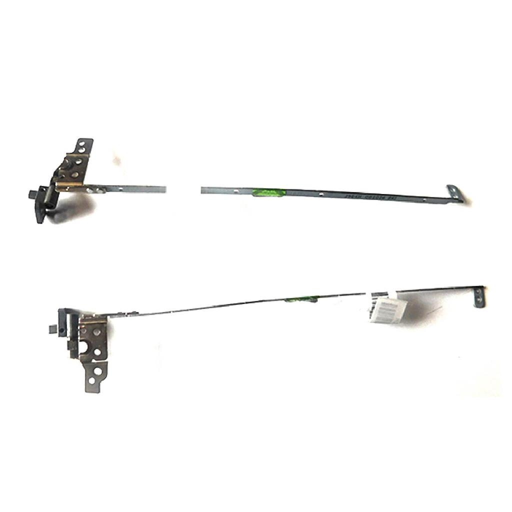 Dell Vostro A840 Notebook Hinges|Laptop Spare