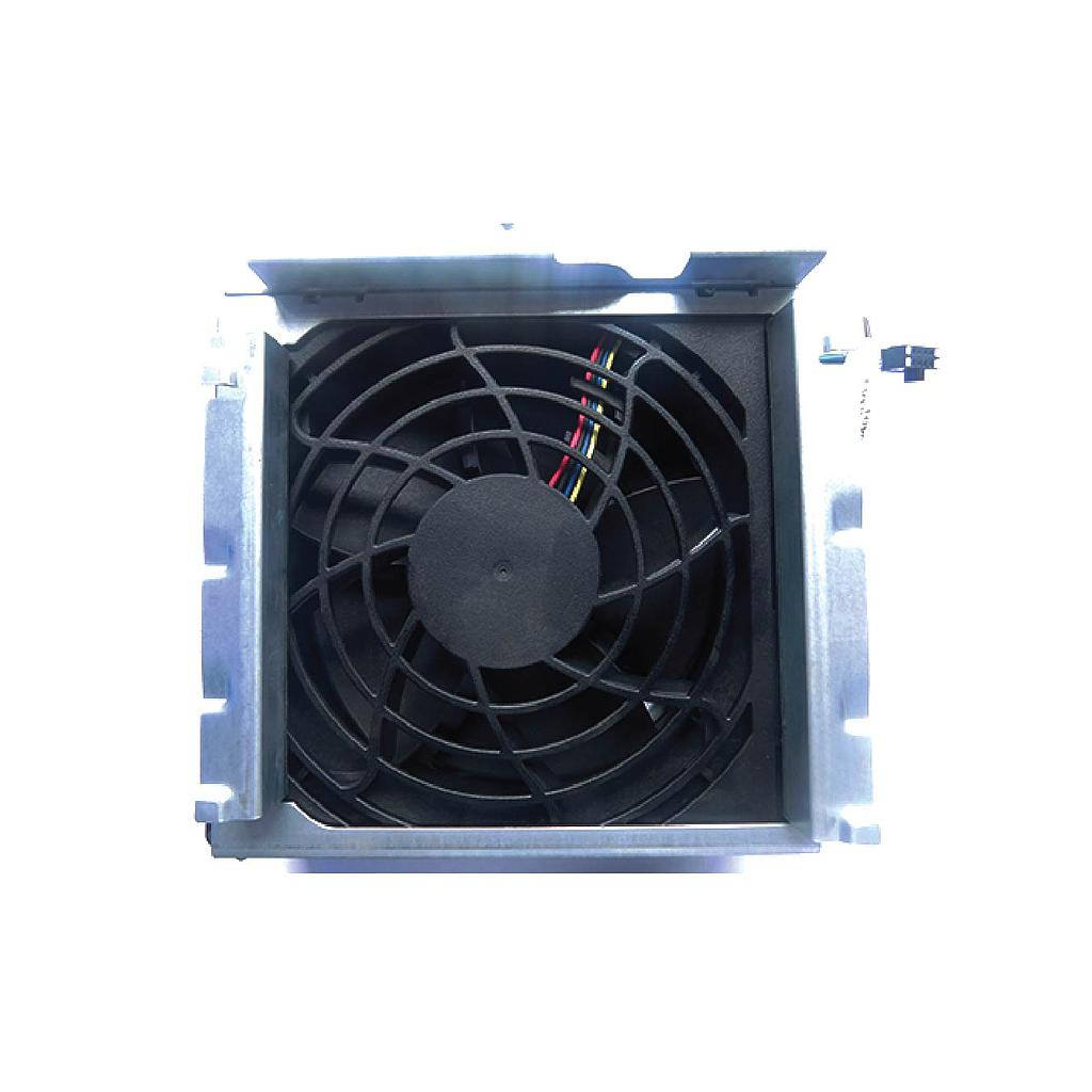 IBM X3500 | X3400 Series Server Fan With Bracket