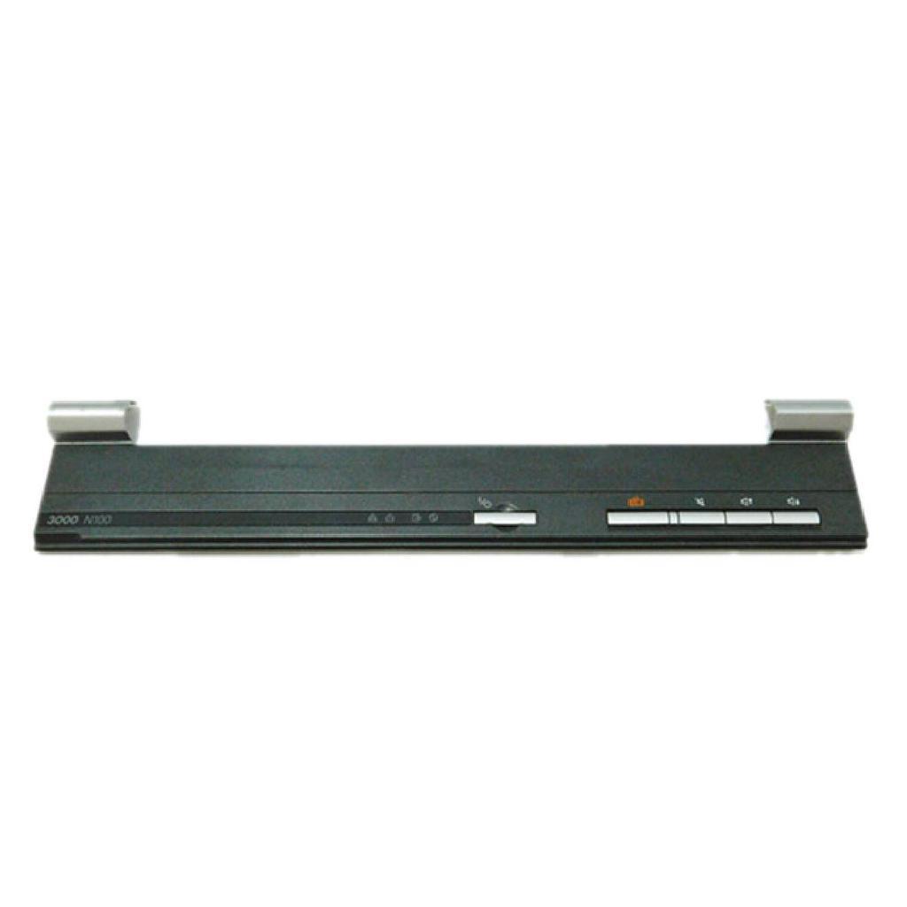 Lenovo 3000 N 100 Keyboard Strip