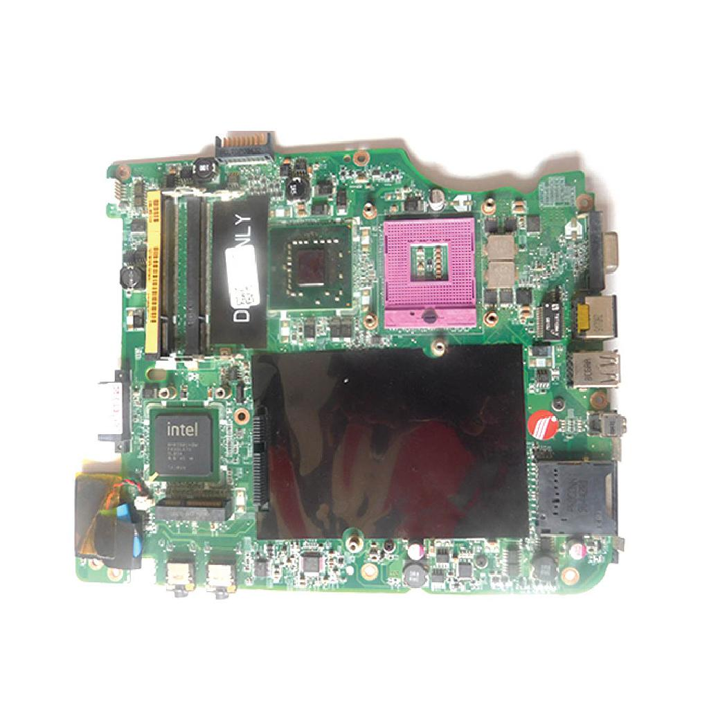 Dell Vostro A840 Intel Laptop Motherboard