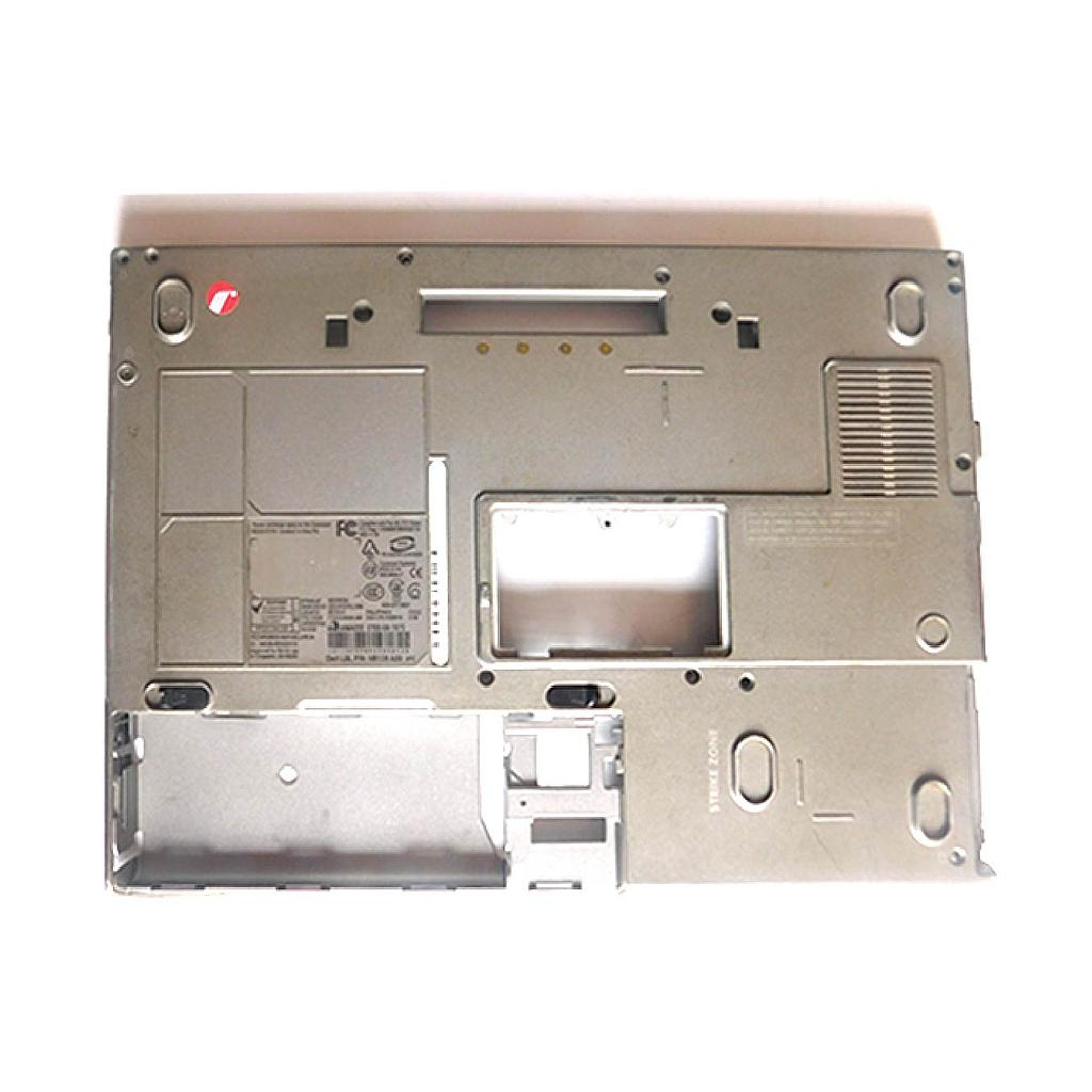 Dell Latitude D620 Lower Bottom Base Chassis