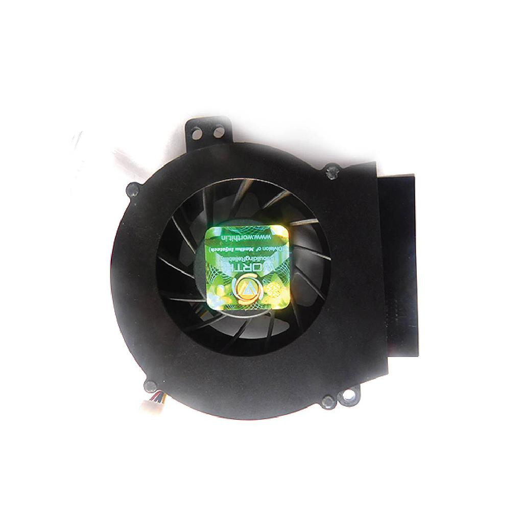CPU Cooling Fan for Dell A860 A840 1410