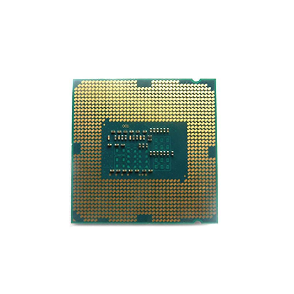 Processor Intel i3
