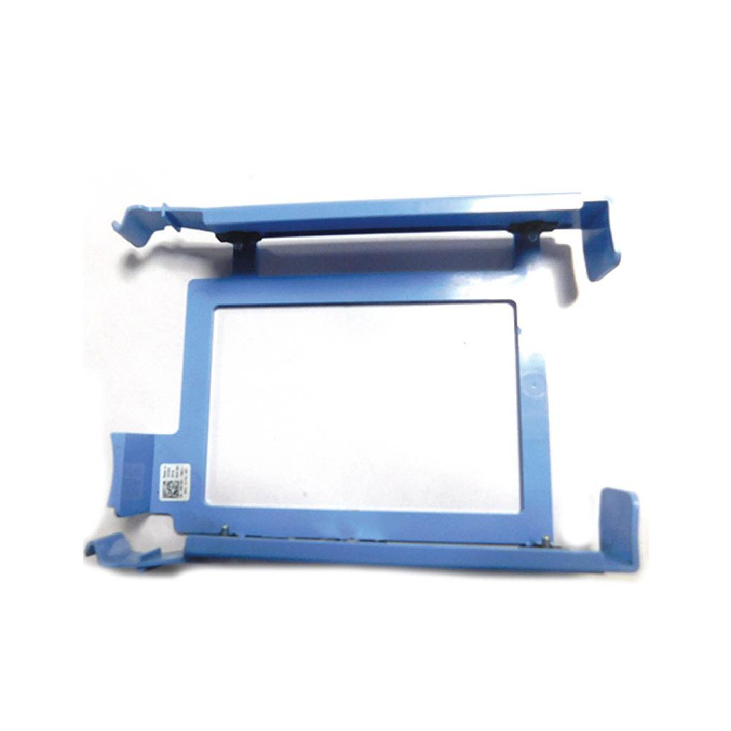 Dell 3.5 Inch Hard Drive Caddy Tray|Laptop Spare