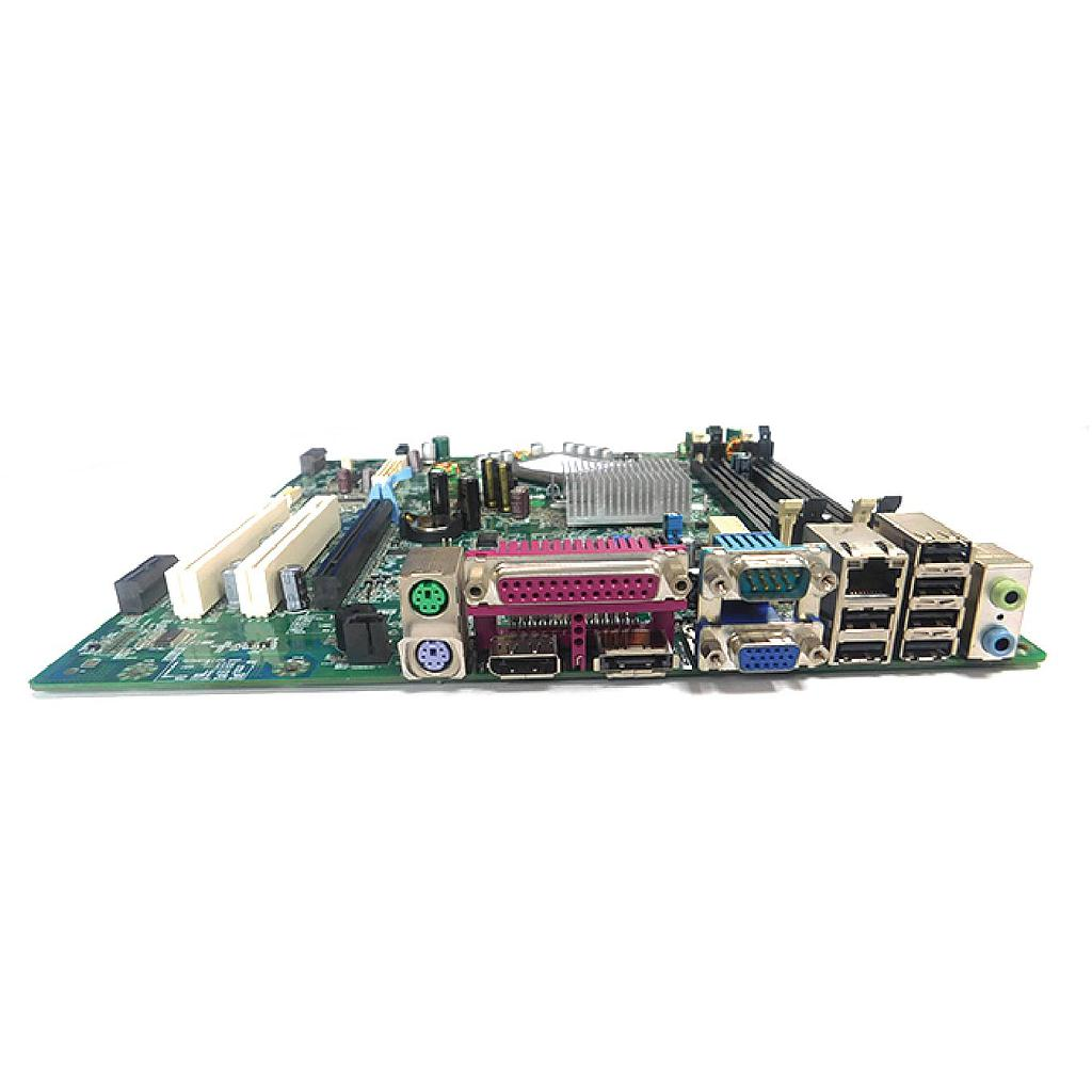 Dell Optiplex 960 Tower Motherboard