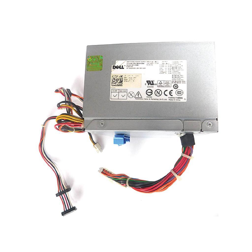 Dell Optiplex SMPS