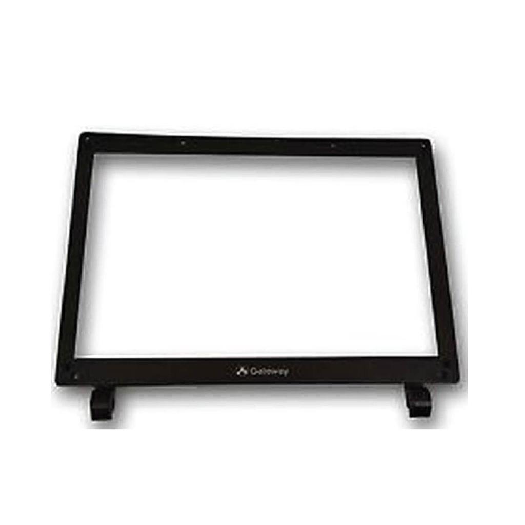 Gateway NE56R LCD Front Bezel For Laptop