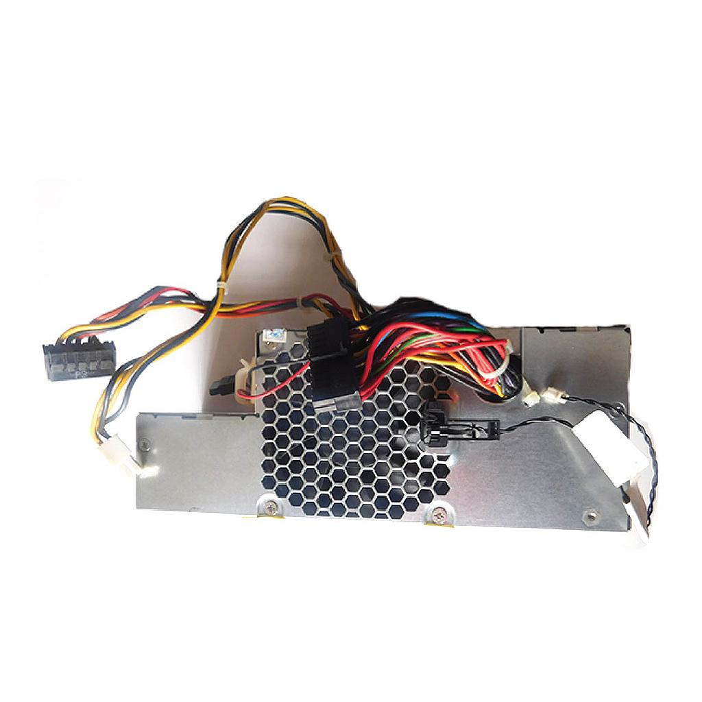 Dell 760 / 960 SFF Power Supply