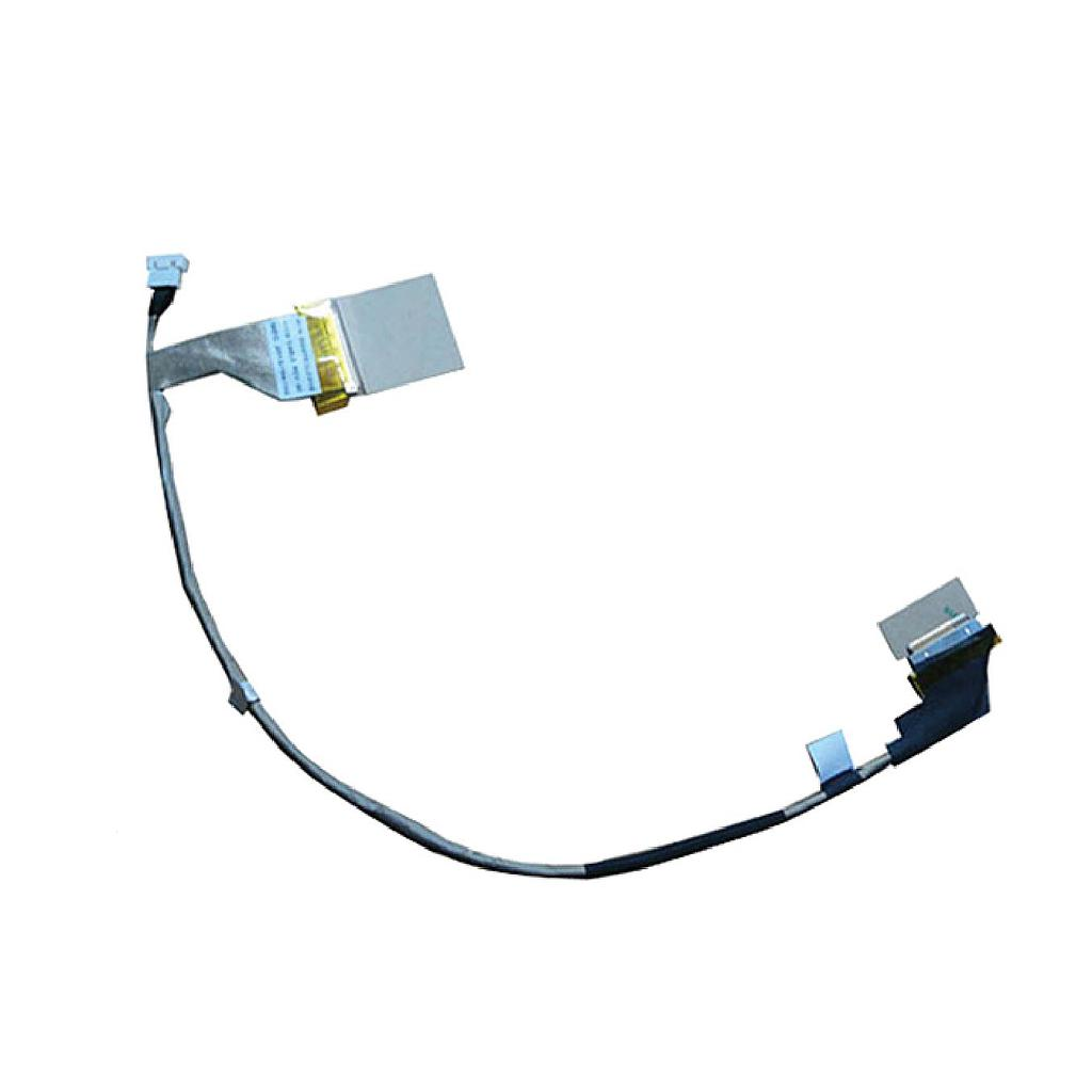 Toshiba C640 LCD LED Display Cable For Laptop