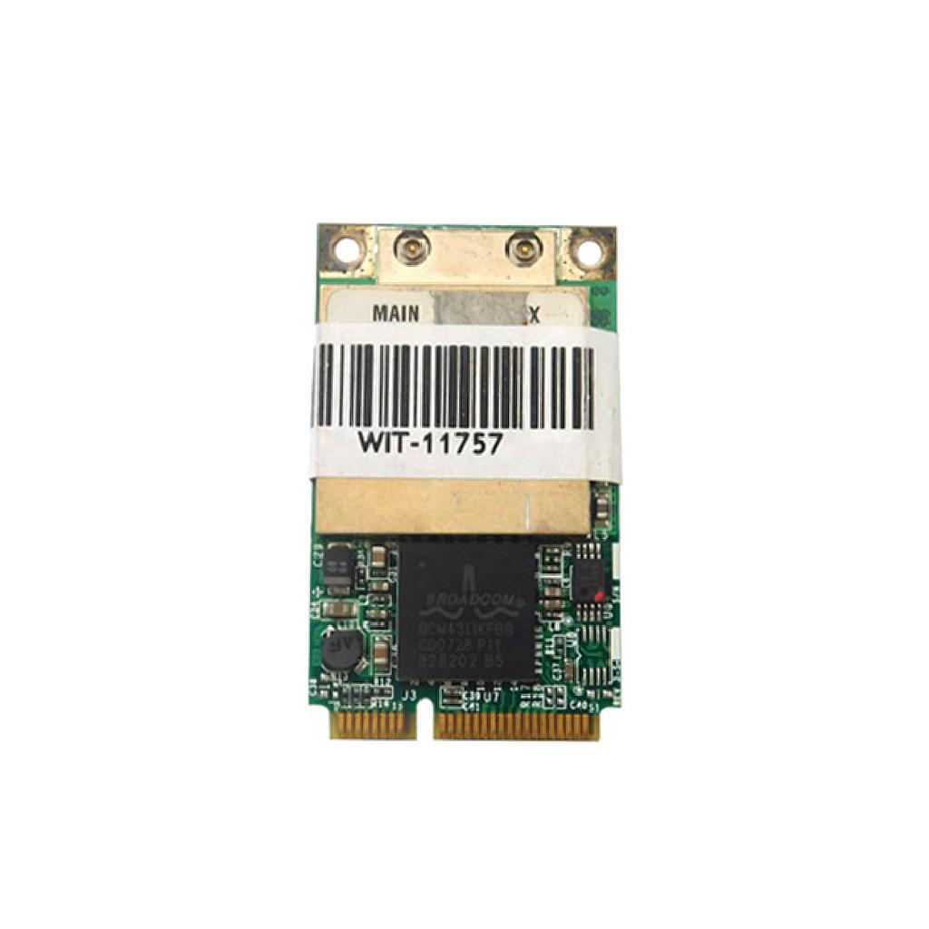 Lenovo G580 WLAN Wifi Card For Laptop