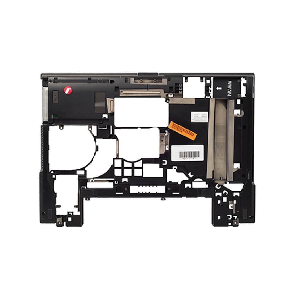 Dell Latitude E6410 Genuine Laptop Bottom Case|Laptop Spare