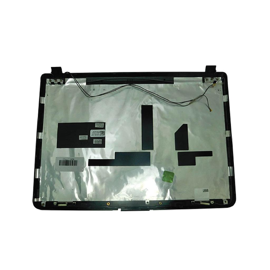 Dell Inspiron 15-3521 LCD Back Cover|Laptop Spare