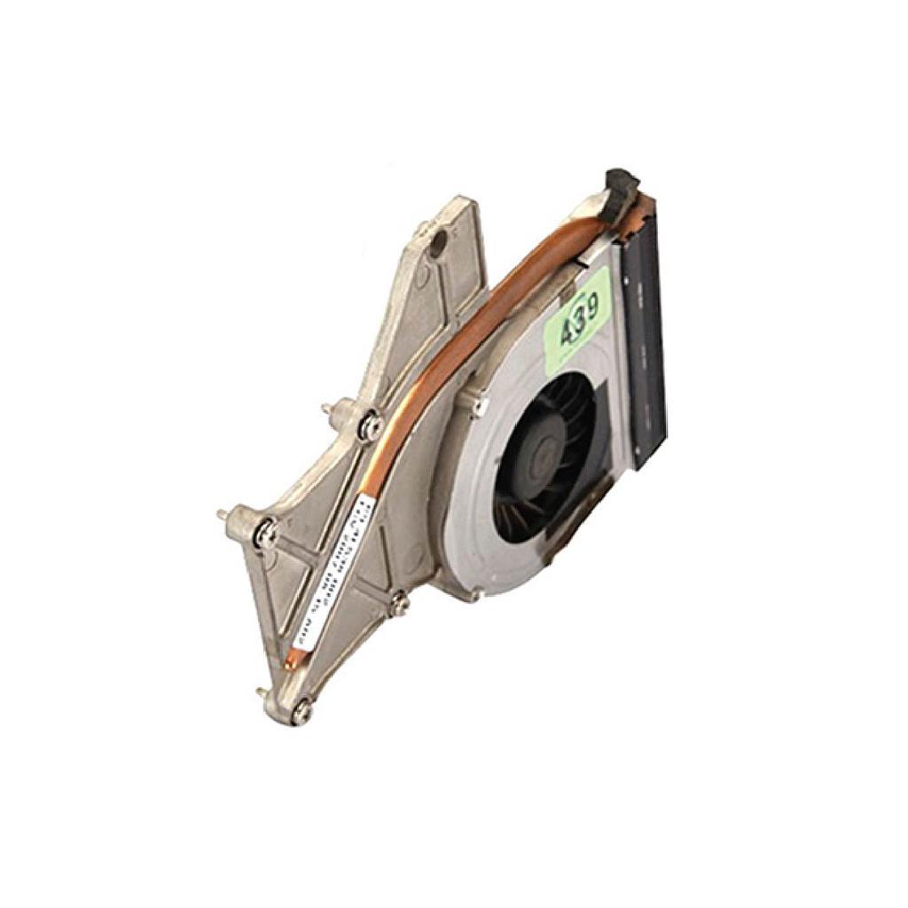 HP Pavilion DV2000 - Fan & Heatsink Laptop Spare