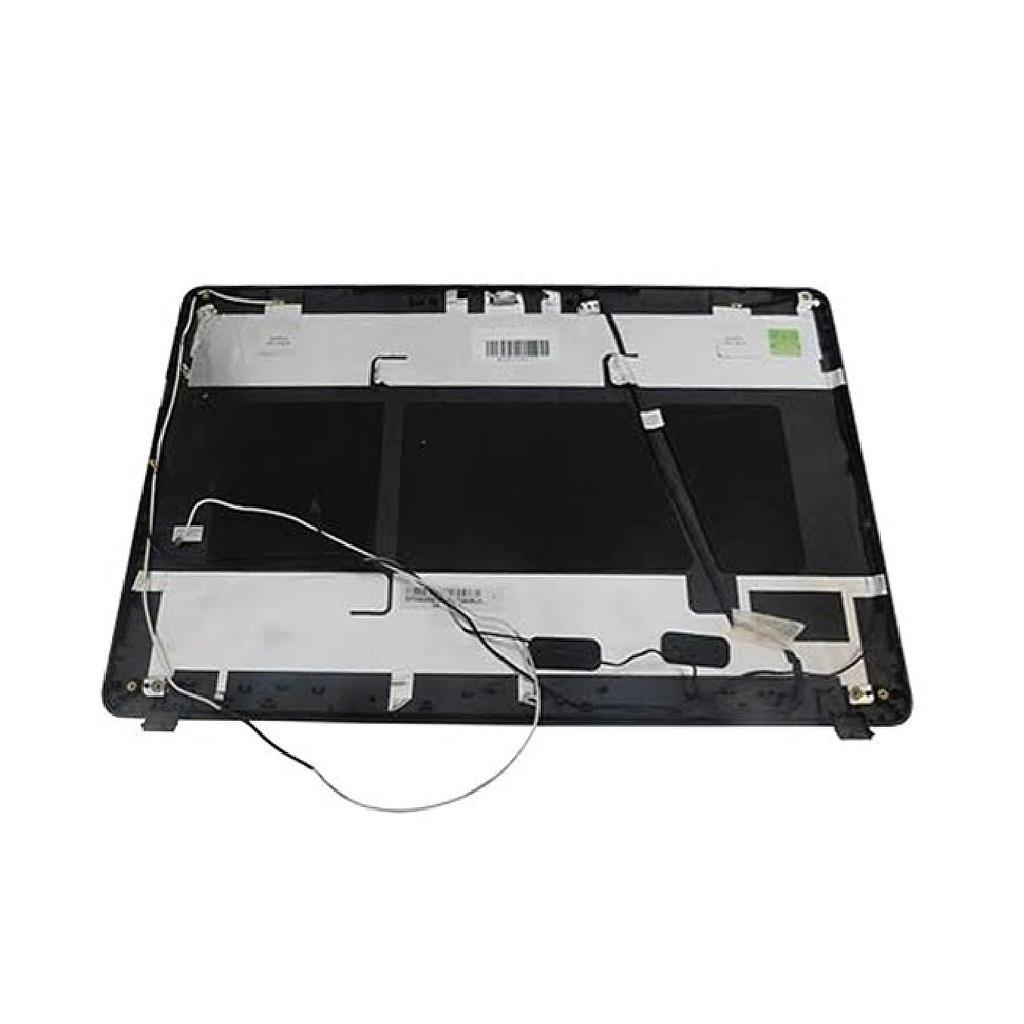 GATEWAY NE56R LCD Back Cover For Laptop
