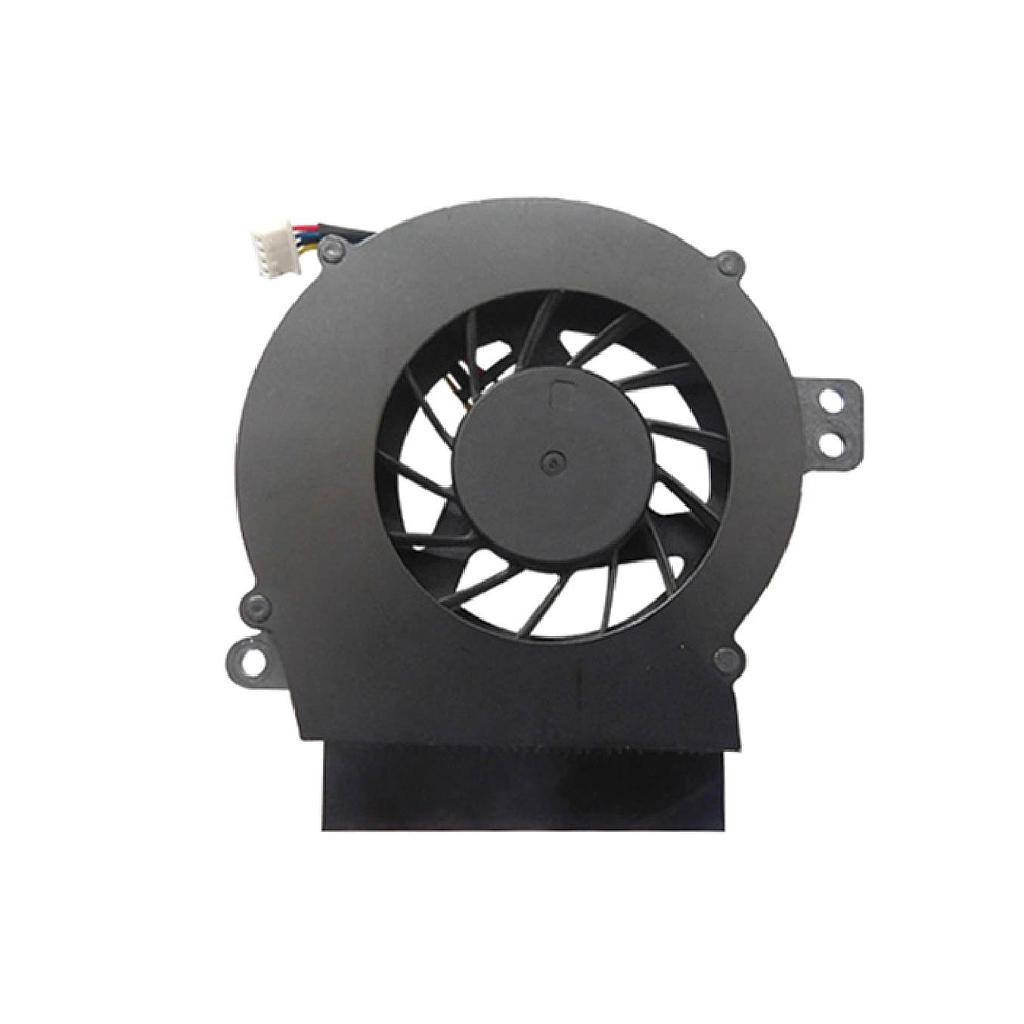 Dell Inspiron CPU Cooling Fan