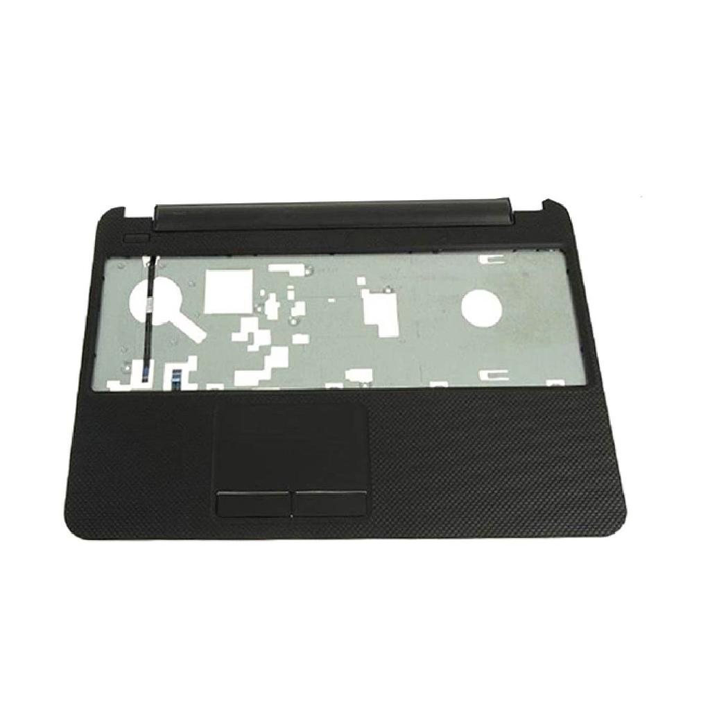 Dell Inspiron 15-3521 Palmrest With Touchpad|Laptop Spare