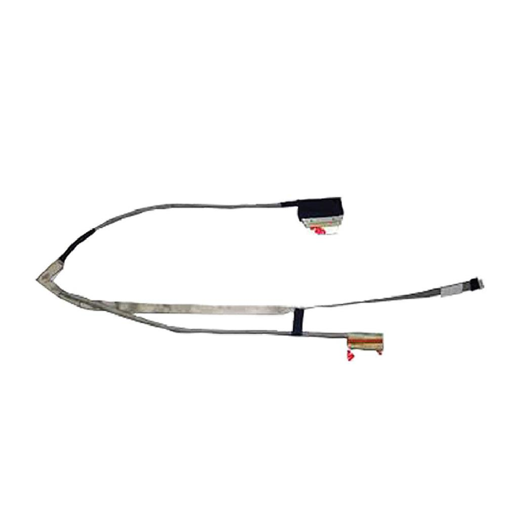 Dell Inspiron 15-3521 LCD Display Cable Laptop Spare