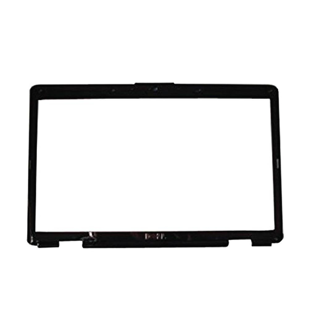 Dell Inspiron 15 3521 LCD Front Bezel Laptop Spare