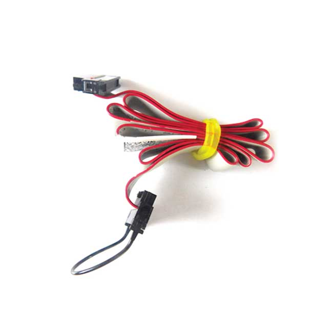 Dell Optiplex 960 LED Panel Cable