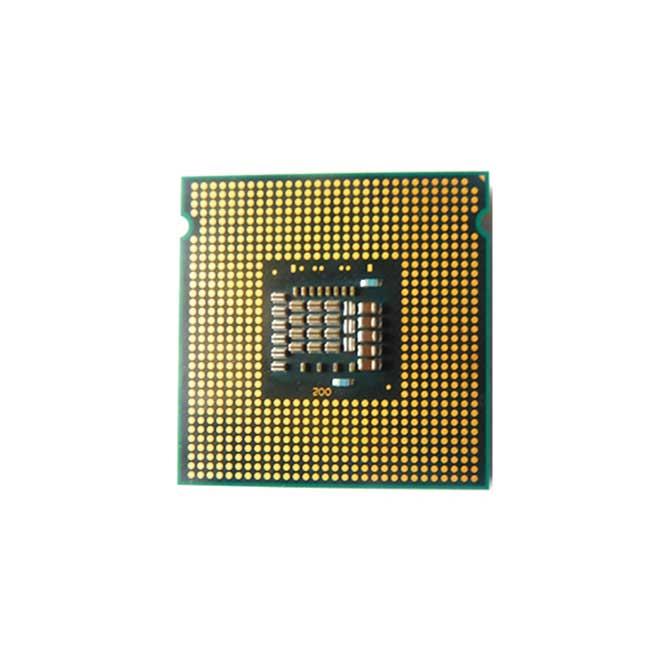 Intel Core2 Duo DT Processor E8400