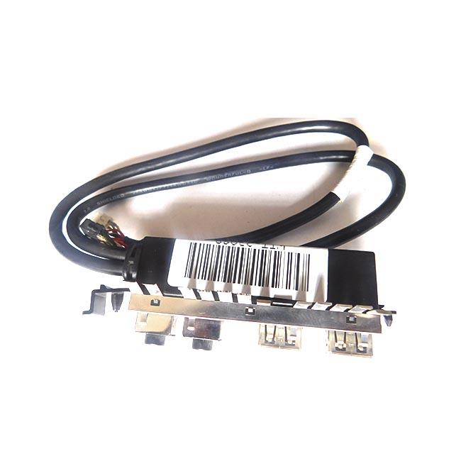 Dell 960 SFF USB Audio Port Panel