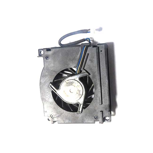 Dell Latitude D410 Series CPU Cooling Fan