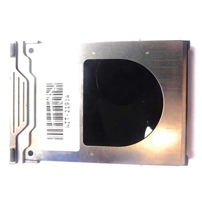Dell Latitude D410 HDD Cover