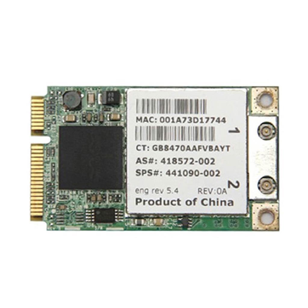 HP Pavilion DV6000 DV9000