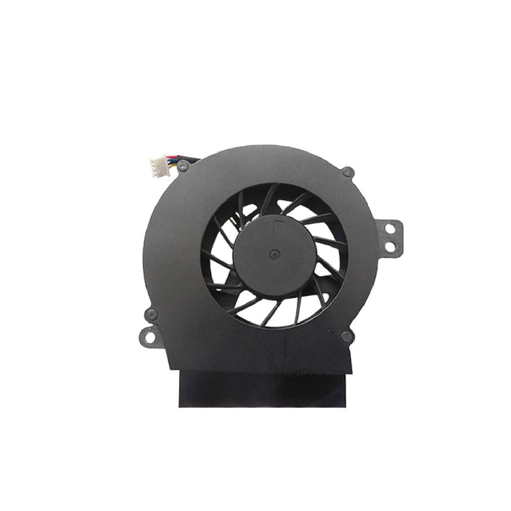 Dell Vostro A860 CPU Cooling Fan