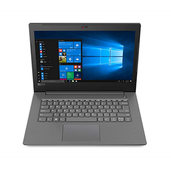 "Lenovo V330 Laptop : Intel Core i3-8th Gen|4GB|1TB|No ODD|14""HD