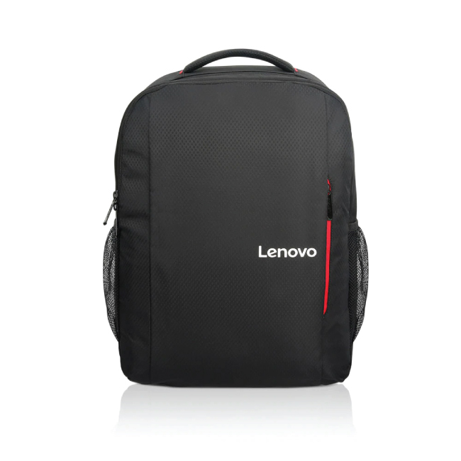 "Original Lenovo 15.6"" Everyday Laptop Backpack - B515"