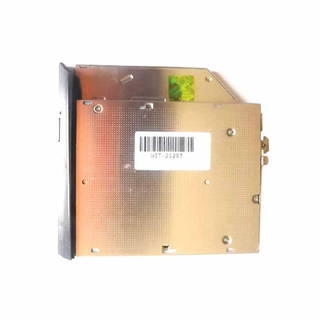 HP 6475B DVD RW