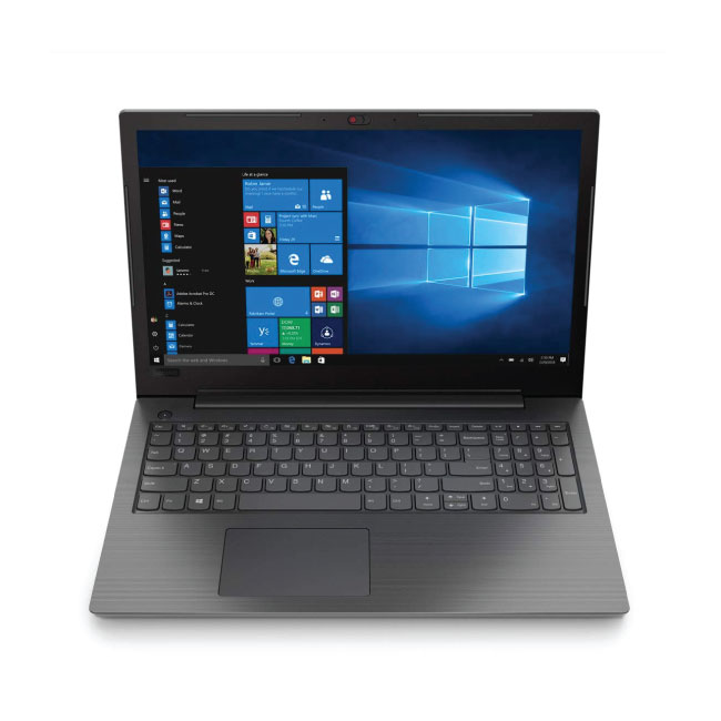 "Lenovo V130 Laptop : Intel Core i3-7th Gen|4GB|1TB|14""HD