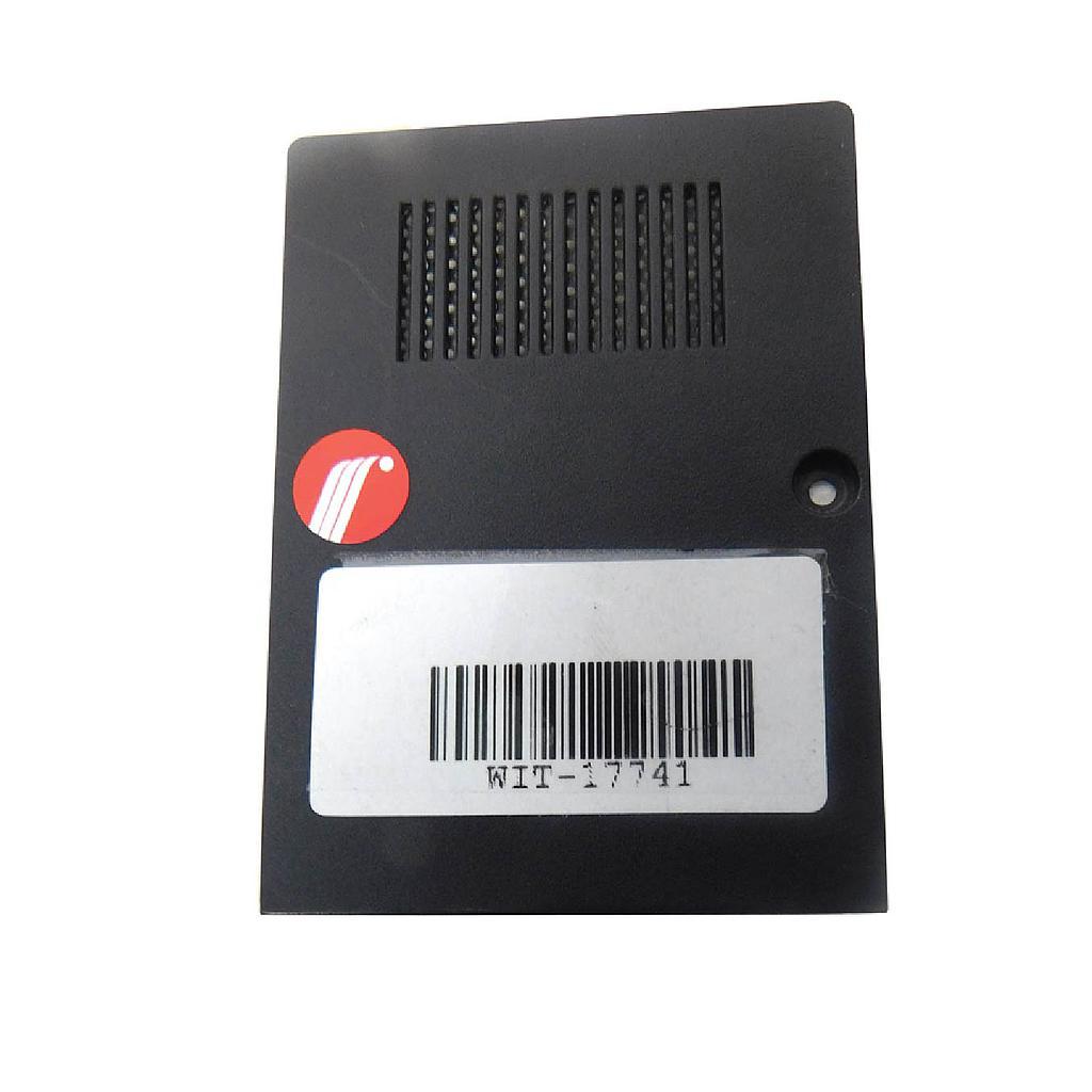 Fujitsu Lifebook LH531 Laptop Memory RAM Cover Door
